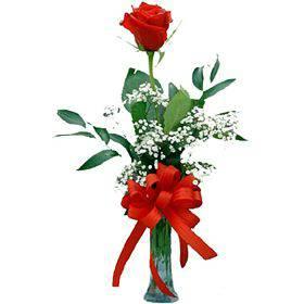 Flora çiçek Türkiye Online çiçek Siparişi Yurdışı çiçek Tek Gül