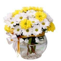 Adıyaman çiçek Siparişi