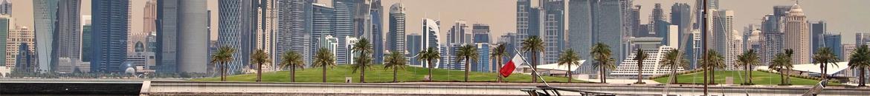 Katar çiçek, Qatar çiçek gönder, Katar çiçek siparişi, Katar çiçekçi, Katar'a aynı gün çiçek gönder