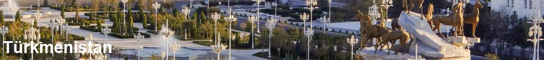 Türkmenistan çiçek siparişi , çiçek sipariş ,çiçek yolla Türkmenlere , Flora Çiçek Türkiye garantisiyle
