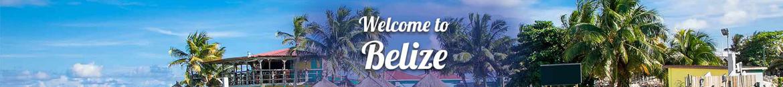 Belize çiçek siparişi  ,  Belize çiçek gönder , Flora çiçek Türkiye gaeantisiyle